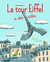 http://lesmercredisdejulie.blogspot.fr/2014/05/la-tour-eiffel-des-ailes.html