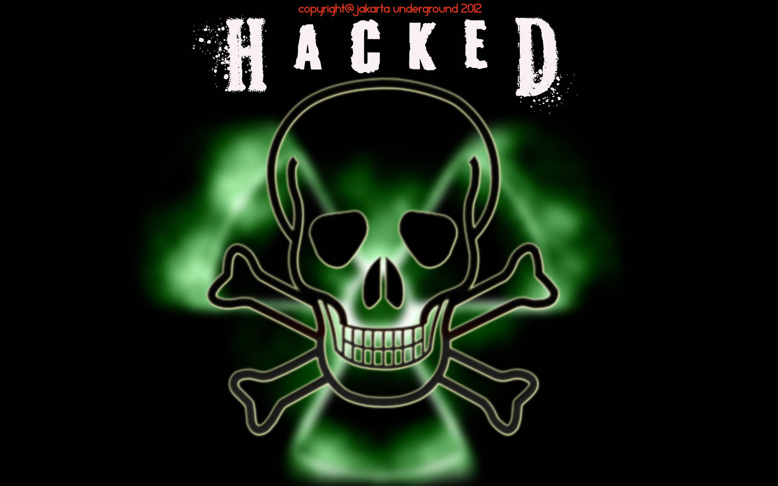 Deep Web Content: GAMBAR DAN LOGO HACKER