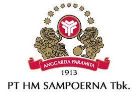 Lowongan Kerja 2013 Juli HM Sampoerna