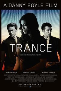 Trance – DVDRIP LATINO
