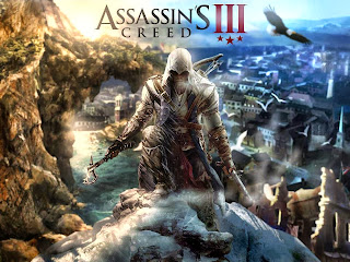 Free Download Assassin's Creed 3