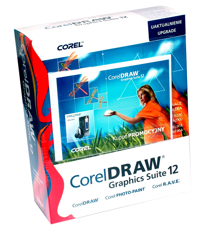 download corel draw 12 full crack free