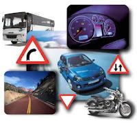 30 Haziran 2012 Ehliyet Sınavı Yorumları 30.06.2012,ehliyet sınavı yorumları 30.06.2012 ,b sınıfı motor trafik ilkyardım soruları yorumları nasıldı zor muydu kolay mıydı 30.06.2012,ehliyet sınavı yorumları 30.06.2012