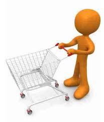 I migliori siti per guadagnare come Mystery Shopper! Pagati per fare Shopping!