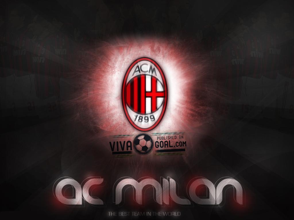 http://3.bp.blogspot.com/-g91tZn5dGJE/UQf9BQJ4beI/AAAAAAAAFdY/z6nHD9Nz8rs/s1600/Ac+Milan-2013-03.jpg