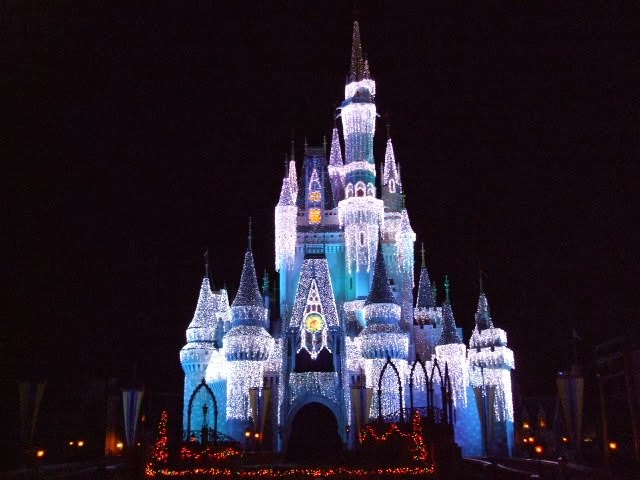 christmas holidays in walt disney world exotic holidays