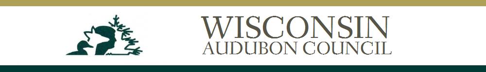 Wisconsin Audubon Council