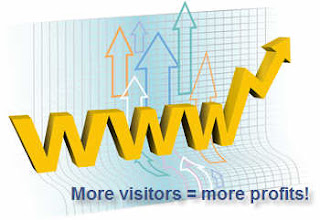 optmized web pages Seo