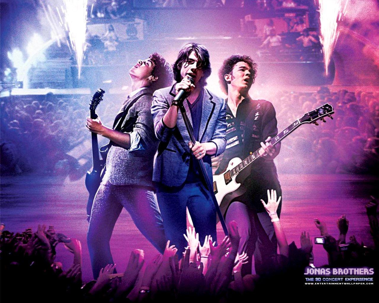 http://3.bp.blogspot.com/-g95-vqrfxmc/T02STpZTjOI/AAAAAAAANoQ/7y19dXTwmkU/s1600/Jonas%2BBrothers16.jpg