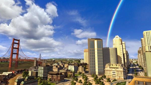 Download Games Cities XXL Full version Wonghuslar ~ Wong ...