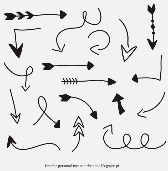 http://curlymade.blogspot.pt/2015/04/free-download-hand-drawn-arrows.html