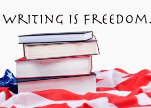 https://augustmclaughlin.wordpress.com/2012/07/04/the-freedom-to-write/