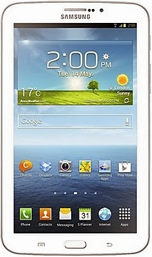 Samsung Galaxy tab3 t211 Hard Reset, hard reset Samsung galaxy, remove pattern lock, factory reset, android