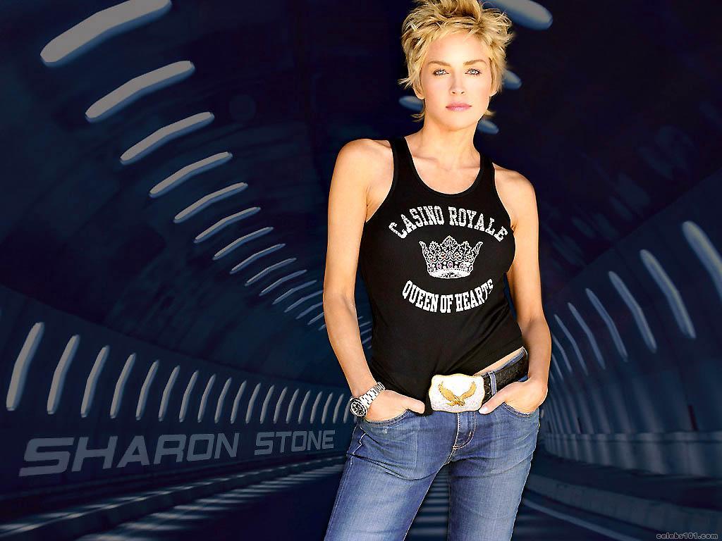 http://3.bp.blogspot.com/-g9AACAzk5y4/UJkthgB25CI/AAAAAAAAe0M/1aC_C7ezUq4/s1600/sharon-stone-in-jeans.jpg
