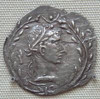 Emperador Narizón