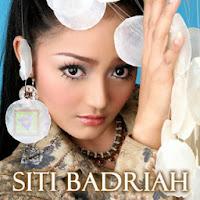 Chord Gitar Siti Badriah - Bara Bere