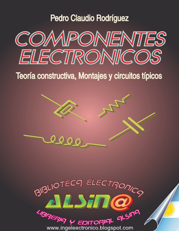 how to test electronic components pdf ebook