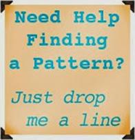 Drop me a line!