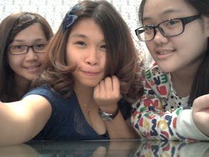 P.Xuan + LNF ♥