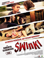 Swinki (2009)
