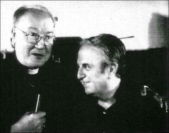 Cardinale Martino