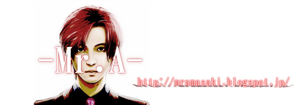 -Mr.A-