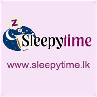 Sleepytime Bedding Solutions