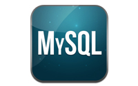 MySQL Development Solutions