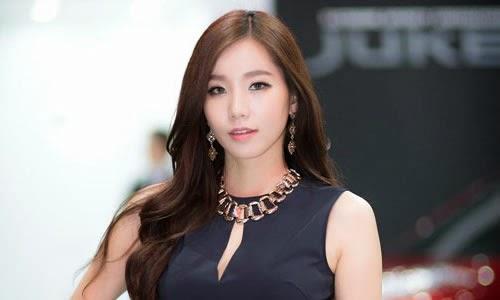 Lee Ji Min 2