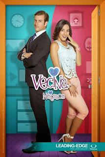 ver telenovela La Vecina Capitulo 30