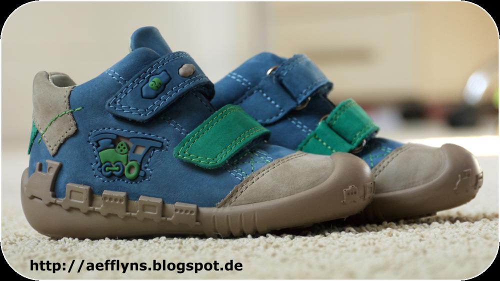 http://aefflyns.blogspot.de/2014/02/das-erste-mal-eines-von-1000en-die.html
