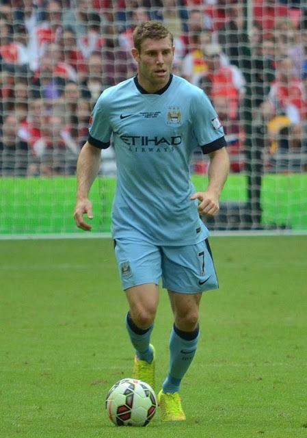 188ASIA - Arsenal sẽ rất khó khăn - Milner
