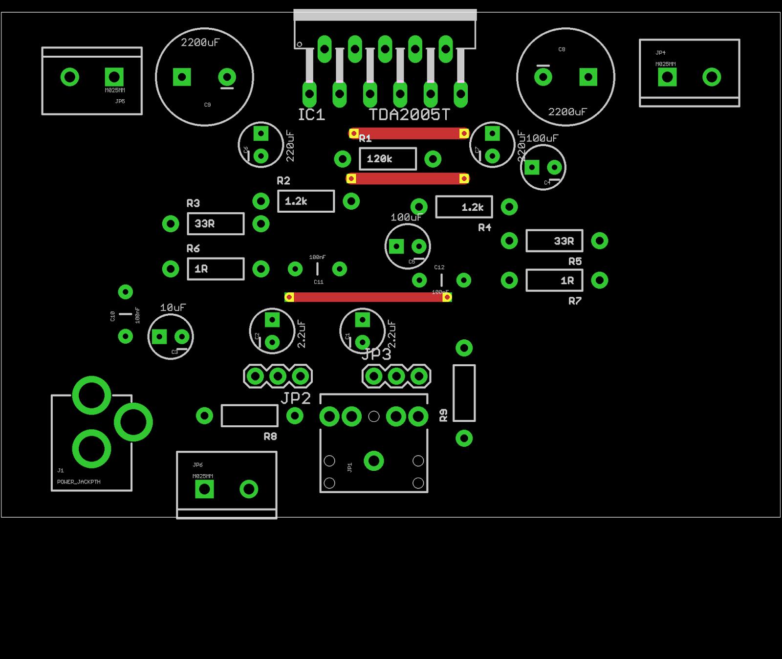 tda 2 Model tda-2g/2gn t2g0-0877 revision b 3 table of contents 1 general information 6 11 description 6 12 sampling system 6 121 scattering chamber (lsc) 6.