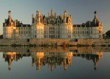 Pique-nique Blois - Chambord