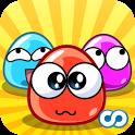 bean bean bang android games 2013