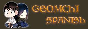 Geomchi Spanish