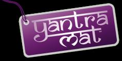 Yantra Mat