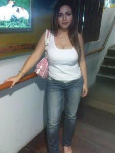 Selain photo bugil meki ABG, terdapat pula Tante Bohay Cantik, setelah ...