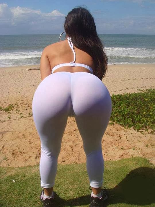 Bucetas Do Brasil
