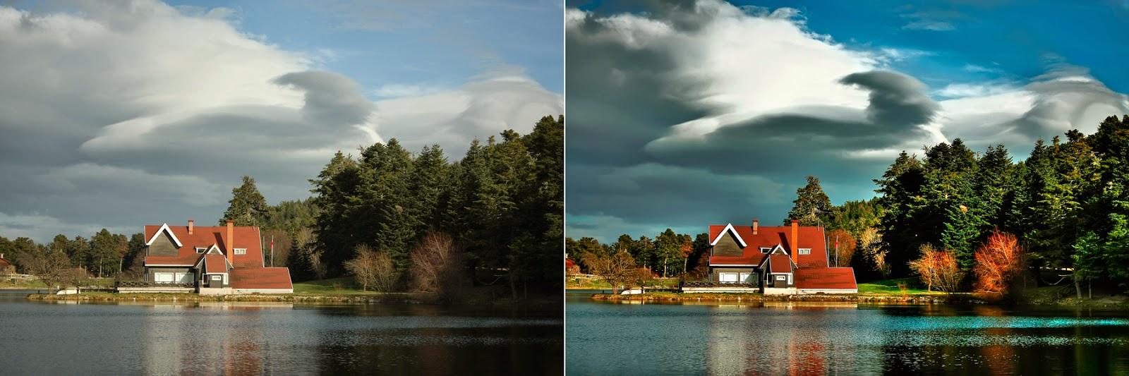 En İyi Fotoğraf Düzenleme Programı Hangisidir?