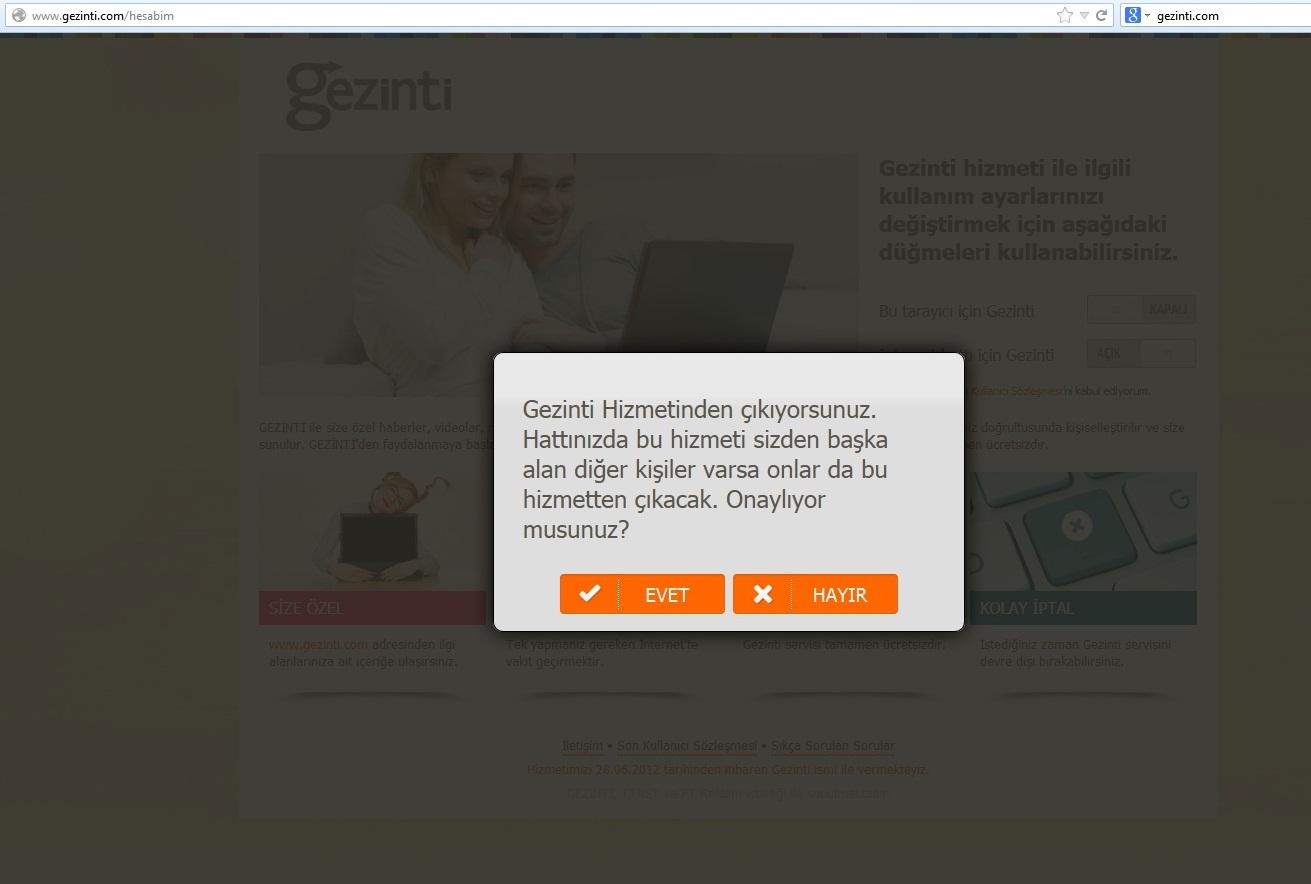 gezinti.com kapama