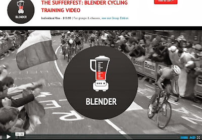 lender video -The Sufferfest  IWBMATTKYT