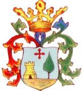 Ayuntamiento de Villafranca de los Caballeros