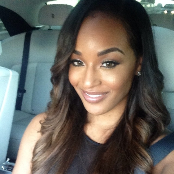 Reality TV News: Brandi Maxwell Slams Draya's Apology About Her Cancer Storyline Being Boring