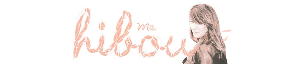 Mlle-Hibou - BLOG MODE, STYLE, TENDANCES, VOYAGES...♥
