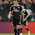 Bale diminta lebih mengoptimalkan kecepatannya ketika mengiring bola
