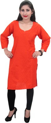http://www.flipkart.com/indiatrendzs-casual-solid-women-s-kurti/p/itme8yumwgffa4sq?pid=KRTE8YUMYEZN8A8Y&ref=L%3A7968333368394533704&srno=p_19&query=indiatrendzs+kurti&otracker=from-search