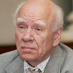 Bronislovas Genzelis, signataras