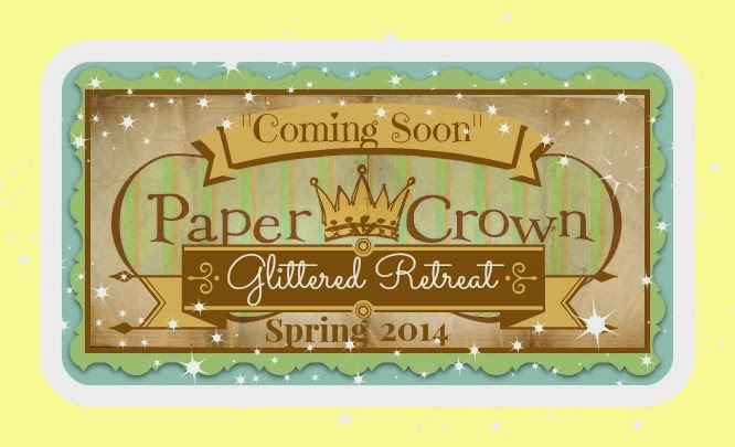 paper crown okc Paper crown women owned scrapbooking store online and in the oklahoma city area.