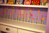 #26 Kidsroom Decoration Ideas